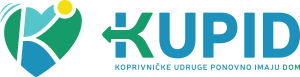 Kupid Logo